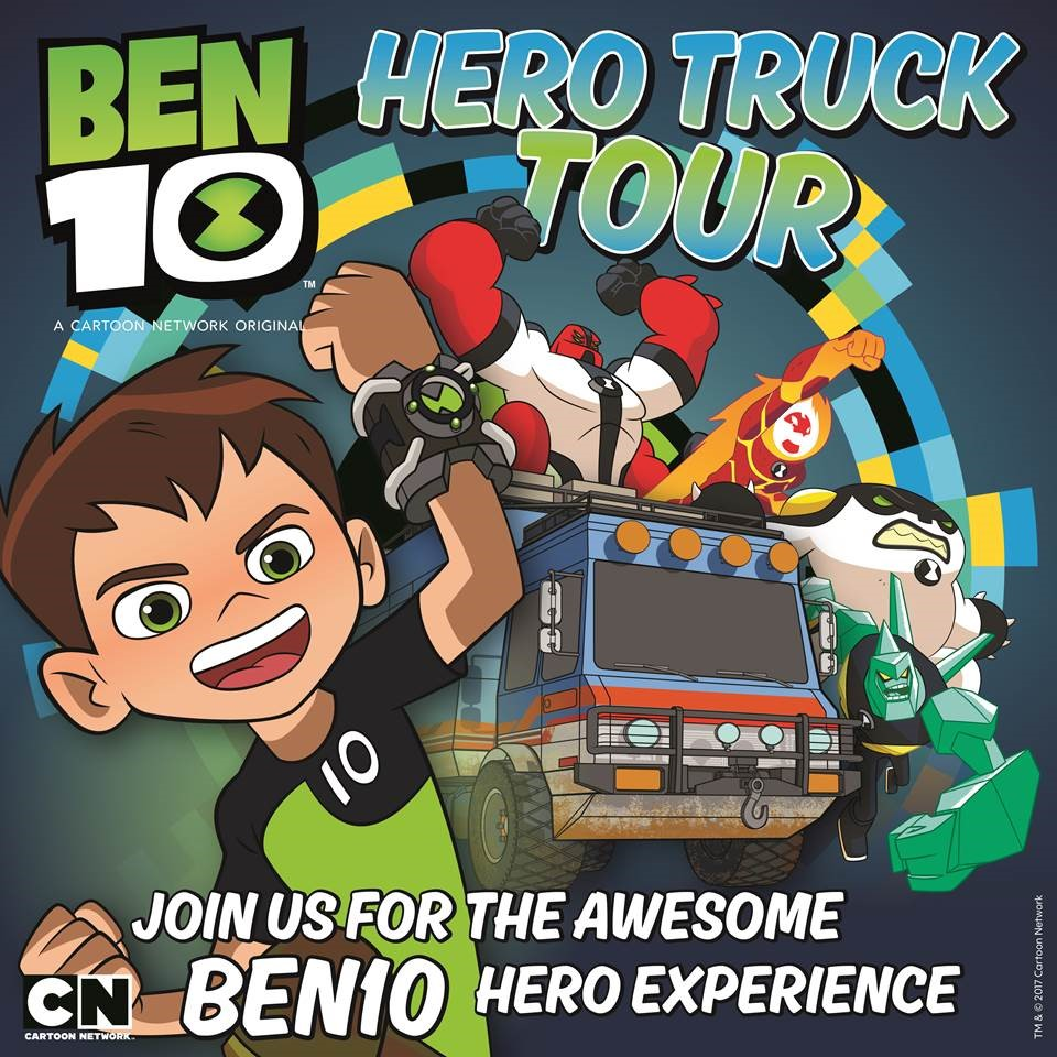 https://www.promotionmagazine.it/wp/wp-content/uploads/2017/10/BEN-10-HERO-TRUCK-TOUR.jpg