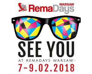 https://www.promotionmagazine.it/wp/wp-content/uploads/2017/11/28335_Rema-banner_CS6_300x241px_EN_01.jpg