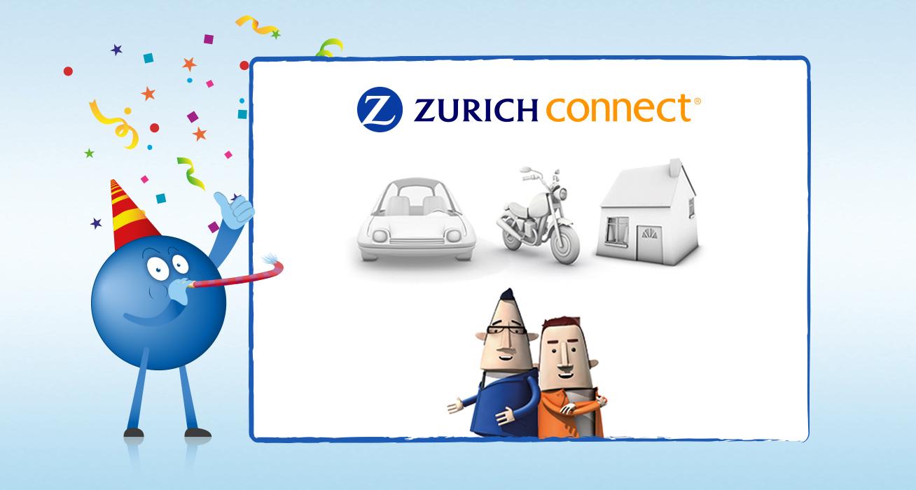 https://www.promotionmagazine.it/wp/wp-content/uploads/2017/11/Immagine-Zurich-Connect.jpg