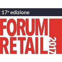 https://www.promotionmagazine.it/wp/wp-content/uploads/2017/12/logo_square_1511949175.jpg