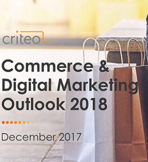 https://www.promotionmagazine.it/wp/wp-content/uploads/2018/01/Criteo-Commerce-Digital-Marketing-Outlook-2018-600x400-e1516008977687.jpg