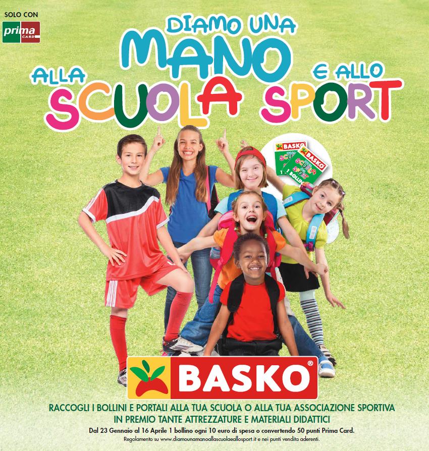 https://www.promotionmagazine.it/wp/wp-content/uploads/2018/01/Diamo-una-mano-alla-scuola-e-allo-sport.png