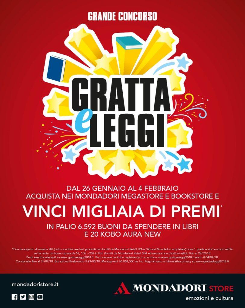 https://www.promotionmagazine.it/wp/wp-content/uploads/2018/01/Mondadori-Store-Gratta-e-Leggi-pdf-813x1024.jpg