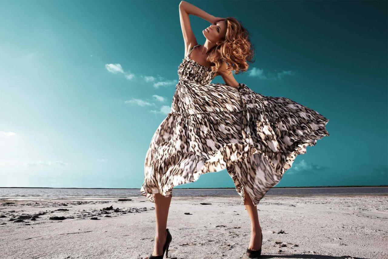 https://www.promotionmagazine.it/wp/wp-content/uploads/2018/01/fashion_3-1280x853.jpg