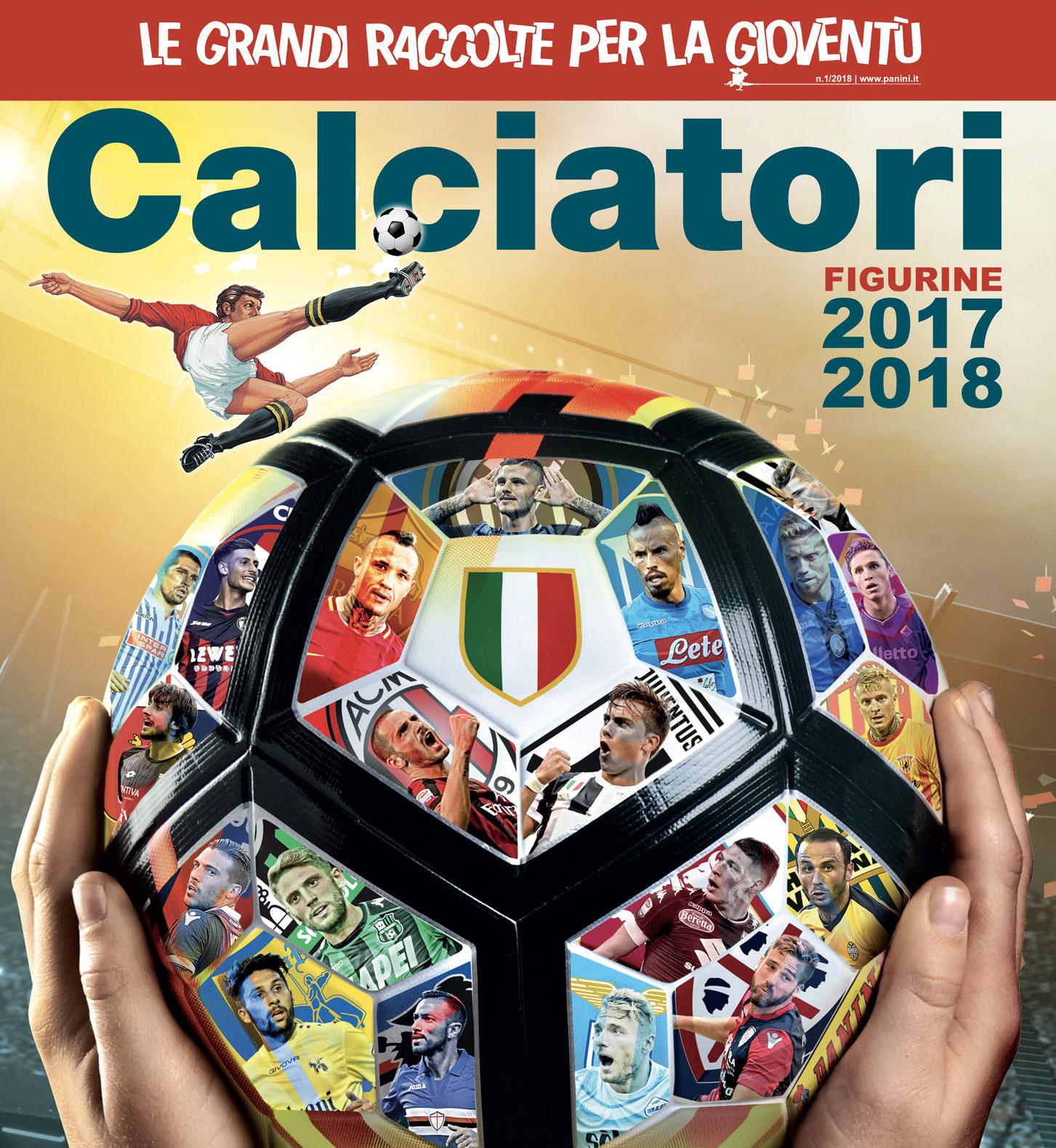 https://www.promotionmagazine.it/wp/wp-content/uploads/2018/02/Copertina-Calciatori-Panini-2017-2018-e1519125883717.jpg