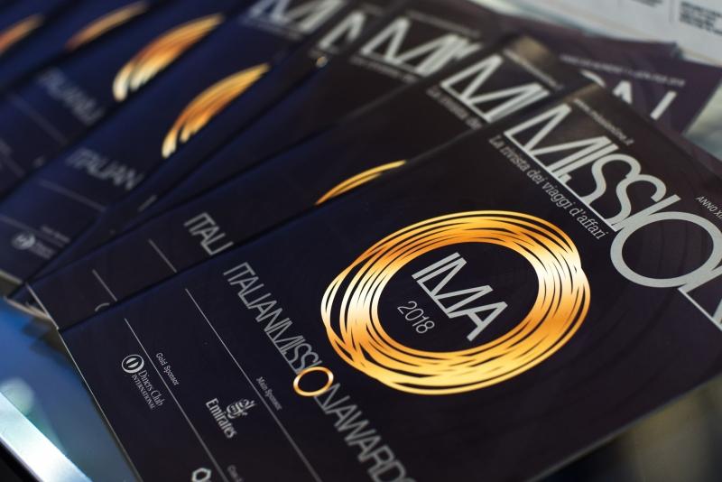 https://www.promotionmagazine.it/wp/wp-content/uploads/2018/03/IMA_march_2018-1.jpg