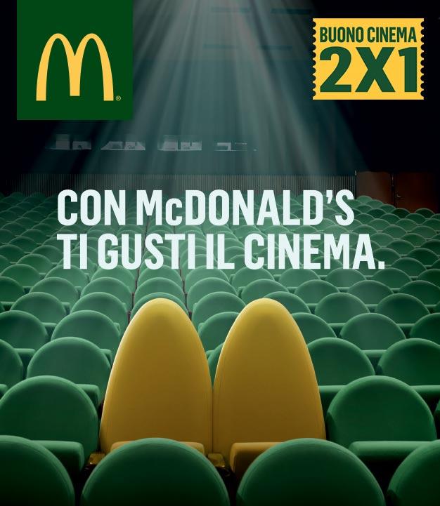 https://www.promotionmagazine.it/wp/wp-content/uploads/2018/03/McDonalds.jpg