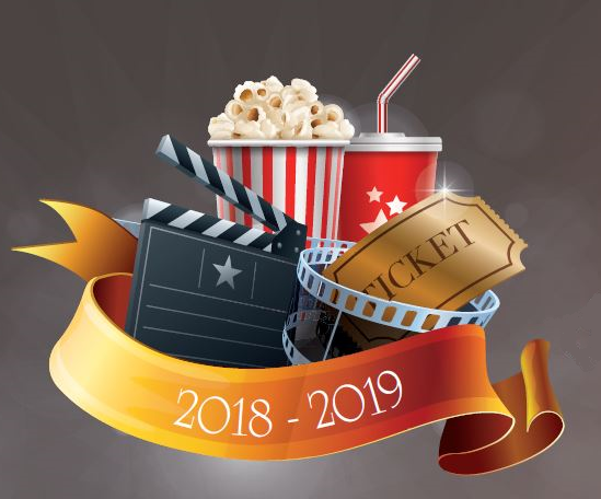 https://www.promotionmagazine.it/wp/wp-content/uploads/2018/03/Movietrailer-sito.png