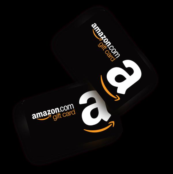 https://www.promotionmagazine.it/wp/wp-content/uploads/2018/03/amazon_cards_en.png