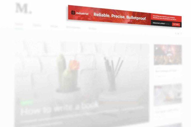 https://www.promotionmagazine.it/wp/wp-content/uploads/2018/03/marketing-inner-01-640x427.jpg