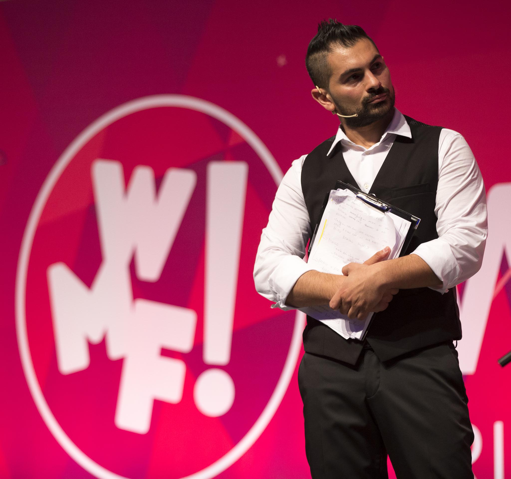 https://www.promotionmagazine.it/wp/wp-content/uploads/2018/05/WMF_Cosmano-Lombardo.jpg