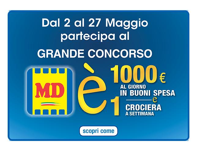 https://www.promotionmagazine.it/wp/wp-content/uploads/2018/05/partecipa-concorso-2018.png