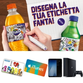 https://www.promotionmagazine.it/wp/wp-content/uploads/2018/09/Fanta-Sprite_Contest-Disegna-etichetta1.jpg