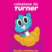 https://www.promotionmagazine.it/wp/wp-content/uploads/2018/09/Turner_Licensing_main.jpg