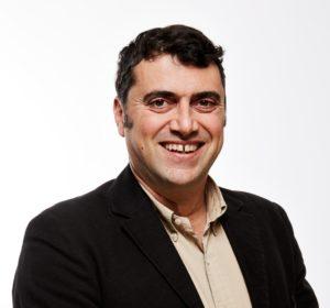 Marco Massarotto (Doing): i-Leader ricerca la leadership online di automotive, moto e pneumatici