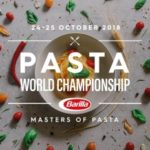 Adverteam - Pasta World Championship 2018