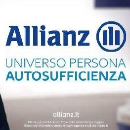 https://www.promotionmagazine.it/wp/wp-content/uploads/2018/10/ALLIANZ_AUTOSUFF01.jpg