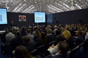 Covegno retail a Big Buyer 2018