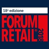 https://www.promotionmagazine.it/wp/wp-content/uploads/2018/10/FORUMRETAIL_logo-1.jpg