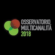 Osservatorio Multicanalità 2018