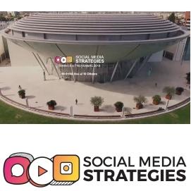 https://www.promotionmagazine.it/wp/wp-content/uploads/2018/10/SOCIAL_MEDIA_STRATEGIES1-2.jpg