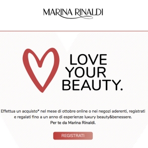 https://www.promotionmagazine.it/wp/wp-content/uploads/2018/10/TLC_MarinaRinaldi_01.jpg