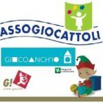 Assogiocattoli-giocosnchio-Regione Lombardia