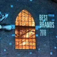 https://www.promotionmagazine.it/wp/wp-content/uploads/2018/11/BESTBRANDS_00.jpg