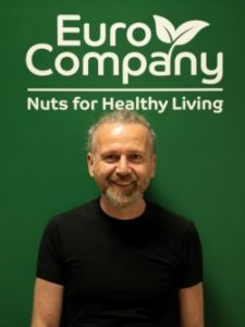 Mario Zani - Euro Company