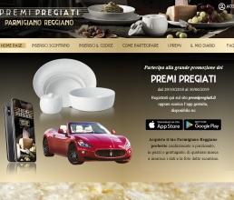 https://www.promotionmagazine.it/wp/wp-content/uploads/2018/11/PARMIGIANOREGGIANO_premipregiati01.jpg