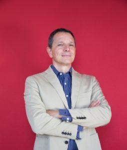 Gaetano Passaro founder e amministratore di Loyfactory