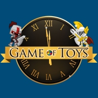 https://www.promotionmagazine.it/wp/wp-content/uploads/2018/11/TOYSCENTER_GAMETOYS_01.jpg