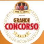 Tre Marie Croissanterie 2018