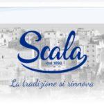 Scala – Gruppo Wepa