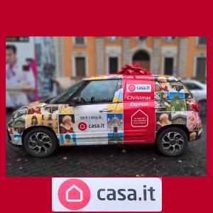 https://www.promotionmagazine.it/wp/wp-content/uploads/2018/12/Casa.it_ChristmasExpress00.jpg