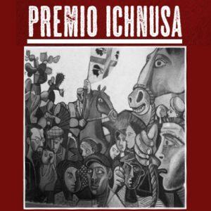Premio Ichnusa
