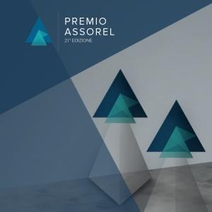 21° Premio Assorel