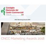 Cncc Marketing Awards