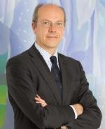 Giuseppe Ardizzone - Gruppo Roncaglia