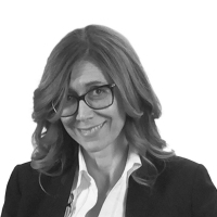 https://www.promotionmagazine.it/wp/wp-content/uploads/2019/01/LARA_OLIVETI_opinionisti-1.jpg