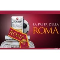 https://www.promotionmagazine.it/wp/wp-content/uploads/2019/01/MOLISANA-ROMA_00.jpg