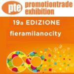 PTE- PromotionTrade Exhibition 2019