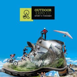 Always On Tavola rotonda - Outdoor Expo (BO)