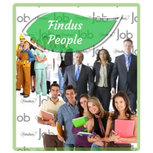 Findus Job