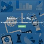 Osservatori Digital Innovation