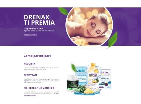https://www.promotionmagazine.it/wp/wp-content/uploads/2019/02/TLC-MARKETING_Drenax-Kalo.jpg
