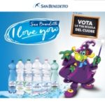 "Concorso ""San Benedetto I Love You 2019"""
