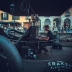 You Events per Montenegro - The Kraken ai Navigli di Milano