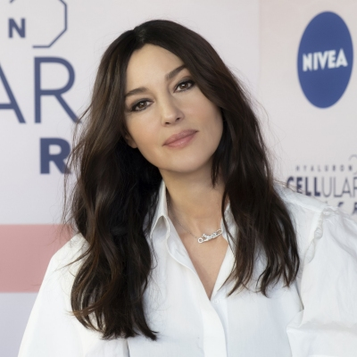 https://www.promotionmagazine.it/wp/wp-content/uploads/2019/04/ADVERTEAM_NIVEA_MonicaBellucci-fotocreditsIvanoDePinto.jpg