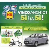 https://www.promotionmagazine.it/wp/wp-content/uploads/2019/04/MD_VINCOANCHIO_01.jpg